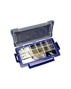 110990086 | Seeed Technology Co., Ltd