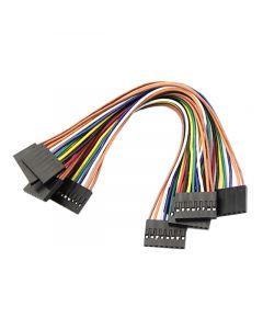 110990088 | Seeed Technology Co., Ltd