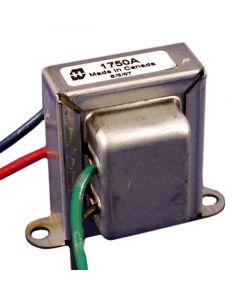 1750A | Hammond Manufacturing