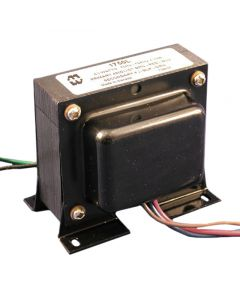 1750L | Hammond Manufacturing