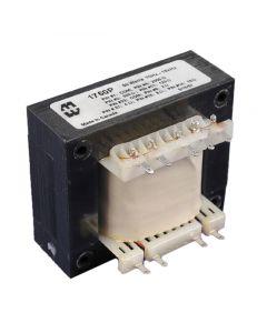 1750P | Hammond Manufacturing