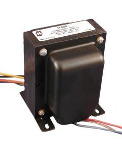 1750R | Hammond Manufacturing