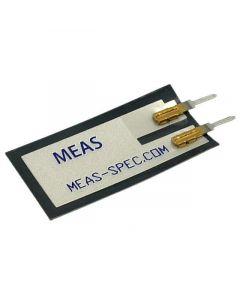 314070001   Seeed Technology Co., Ltd