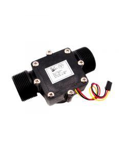 314150004 | Seeed Technology Co., Ltd