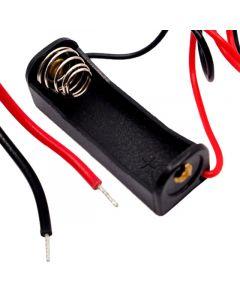 320180008 | Seeed Technology Co., Ltd