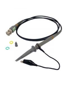 321080036 | Seeed Technology Co., Ltd