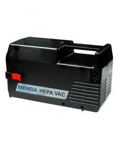 35857   MENDA-EasyBraid