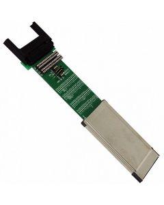 3690-35 | Vector Electronics