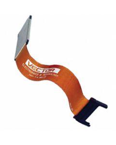 3690-37 | Vector Electronics