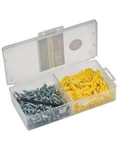 53729 | Klein Tools, Inc.