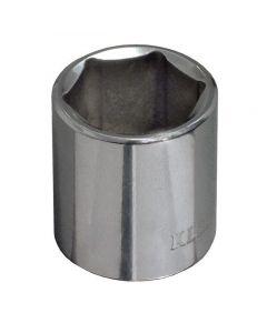 65919 | Klein Tools, Inc.