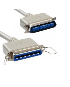 710-10019-00200   CNC Tech
