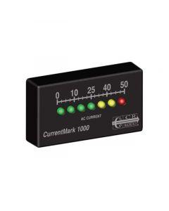 CRM1000-50-R | CR Magnetics Inc.