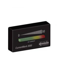 CRM2000-50-R | CR Magnetics Inc.
