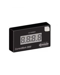 CRM3000-CBL-36 | CR Magnetics Inc.
