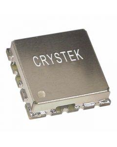 CVCO55CL-1360-1380 | Crystek Corporation