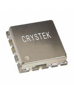 CVCO55CLS-0954-0980 | Crystek Corporation