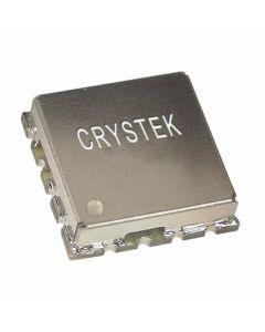 CVCO55CT-0902-0928 | Crystek Corporation