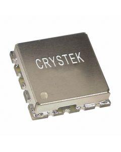 CVCO55CW-0500-1000 | Crystek Corporation