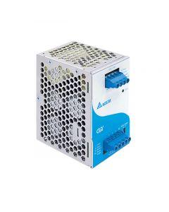 DRB-24V040ABN | Delta Electronics