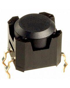 DSBA1P | NKK Switches