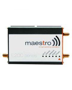 E205XT04B | Maestro Wireless Solutions