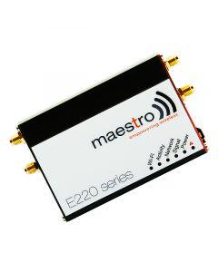 E228 VZ-B | Maestro Wireless Solutions