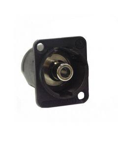 EHRCA2BX | Switchcraft Inc.