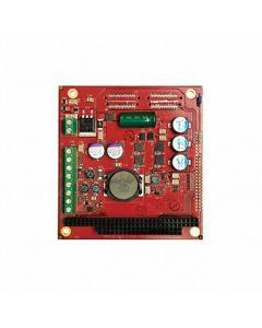 VL-EPMS-PS1A | VersaLogic Corporation