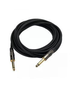 IO-IC109025-T2MCH | IO Audio Technologies