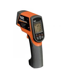 IR2000 | Klein Tools, Inc.