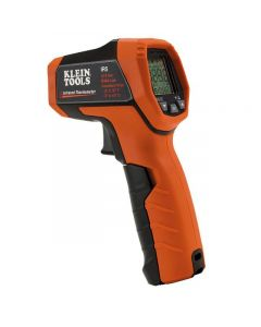 IR5 | Klein Tools, Inc.