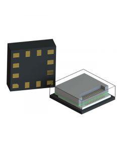 L20G20ISTR | STMicroelectronics