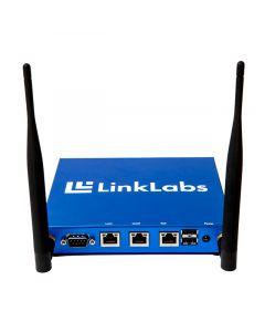 LL-BST-8-915-SYM-W-I-US | Link Labs Inc.