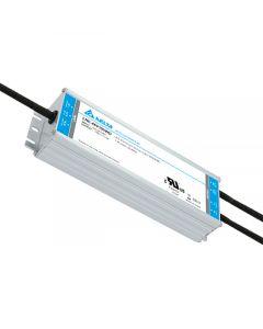 LNE-48V100WDAA   Delta Electronics