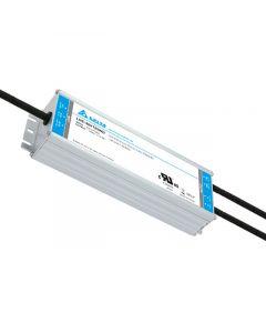 LNE-48V120WDAA   Delta Electronics