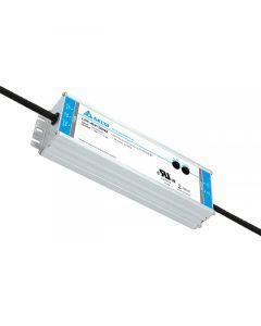 LNE-48V150WAAA   Delta Electronics