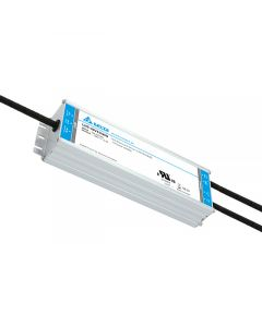LNE-48V150WDAA   Delta Electronics