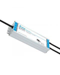 LNE-48V185WDAA   Delta Electronics