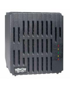LR2000 | Tripp Lite