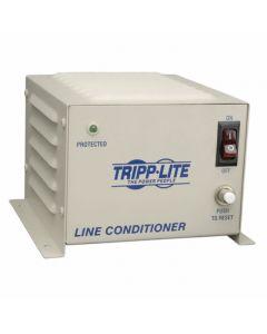 LS604WM | Tripp Lite