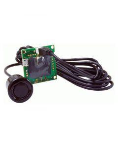 MB8450-000 | MaxBotix Inc.