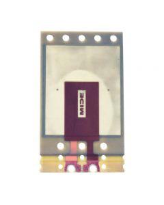PPA-1012   Mide Technology Corporation