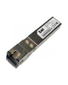 SFP-1GBT-09 | Bel Fuse Inc.
