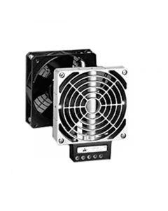 SHV031029 | Hammond Manufacturing