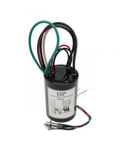 SPD-277S-20KA   ERP Power, LLC