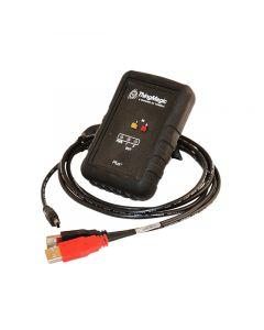 USB-5EC | ThingMagic, a JADAK brand