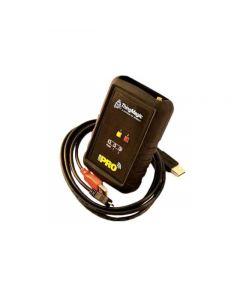 USB-6EP | ThingMagic, a JADAK brand