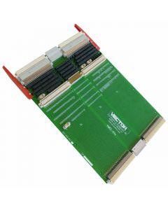 VME64-M | Vector Electronics