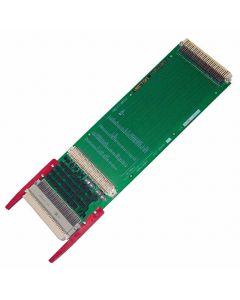 VME64J1 | Vector Electronics